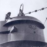 U-869-Training-4