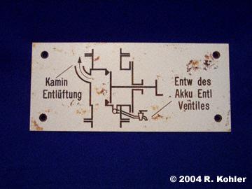 u-869-large-tag
