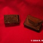 u-869-matches-cigarettes