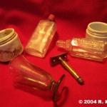 u-869-medical-supplies