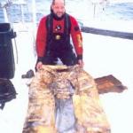 uw-artifact-life-raft