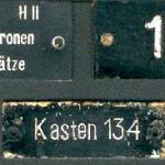 uw-artifact-richies-u869-tags