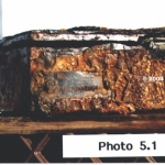 uw-artifact-u-869-box-with-tag