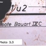 uw-artifact-u-869-schematic-closeup-b