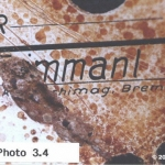 uw-artifact-u-869-schematic-closeupc