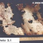uw-artifact-u-869-schematic