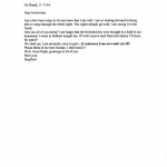 brandt-letters-pg-6