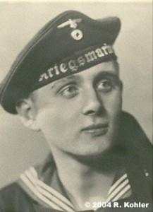 H_Guschewski1
