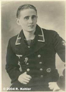 H_Guschewski2