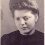 Gisela Engelmann