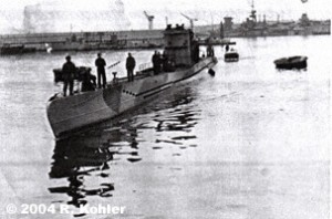 U-602