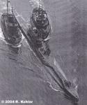 U 869 sister boat U234