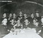 U 869 Comm Party Crew