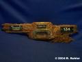 U-869 Spare Parts Box