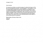 Brandt Letters pg 3