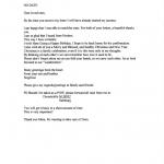 Brandt Letters pg 8