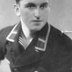 Helmut Grosser.6