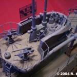 U-869 Model 010