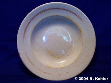 U-869 Dish 01