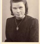 Frau-Ellen-Seefeldt-wife-of-Willi