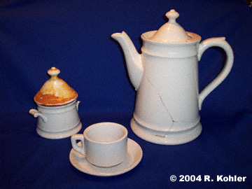 u-869-coffee-pot