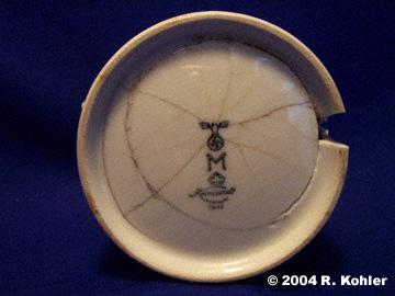 u-869-sugar-bowl