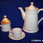 u-869-coffee-pot