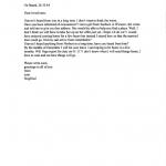 Brandt Letters pg 2