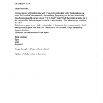 Brandt Letters pg 4