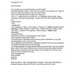 Brandt Letters pg 5