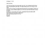 Brandt Letters pg 6