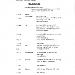 Website KTB page 1 English