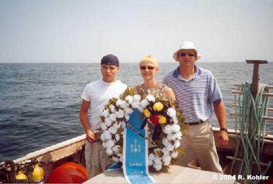 Z memorial 5