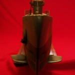 U-869 Model 001