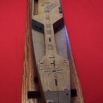 U-869 Model 004