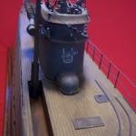 U-869 Model 007