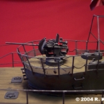 U-869 Model 012