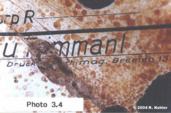 UW Artifact U 869 Schematic closeupC